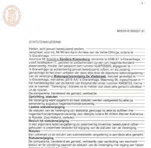Statuten2016